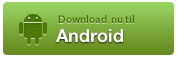 android_downloadnu